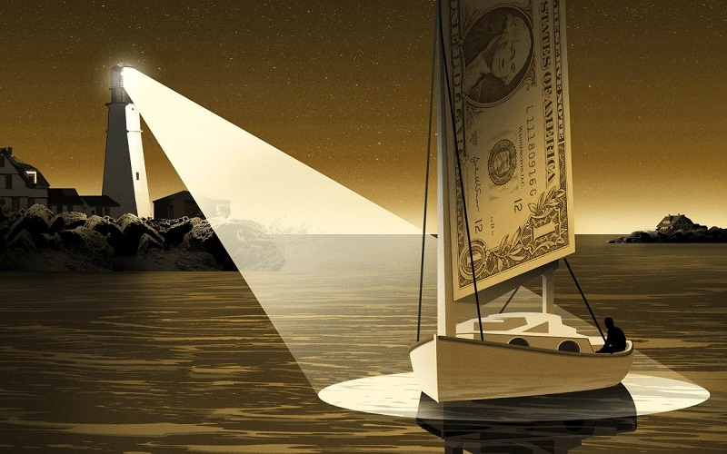 How to Navigate the New Rules of Money Funds