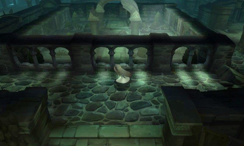 4f506424_Bravely-Default-Flying-Fairy-Screenshot-4