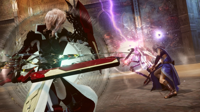 Lightning-Returns-Final-Fantasy-XIII_2013_10-28-13_014