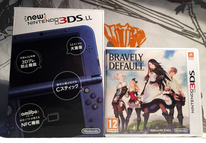 New-3DS-Unboxing-1