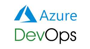 From Soup to Nuts: Azure DevOps with Visual Studio 2017 | James Still