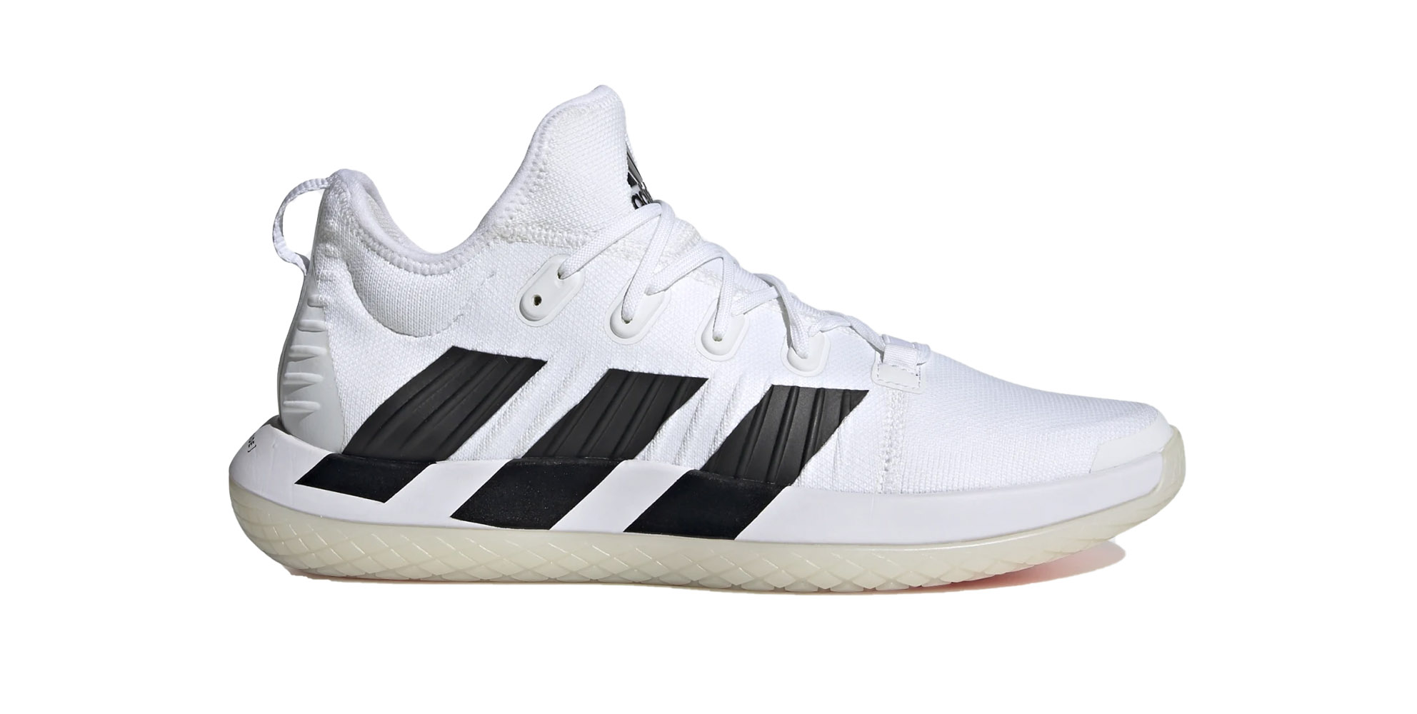 The best squash shoes in 2021 – Squash Gear Reviews