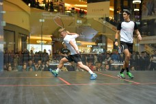romanian-open-squash-2016-742