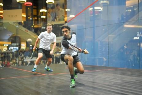romanian-open-squash-2016-754