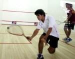 squash-arturosalazar-