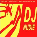 DJNudie-ForeverStartsToday