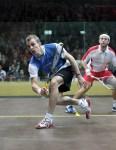 Squash 11