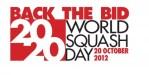 worldsquashday2012