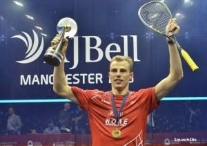 nick-world-champion