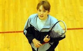 young jamesnick matthew junior