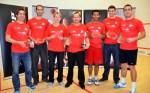 Surrey-Health-PSL-team1