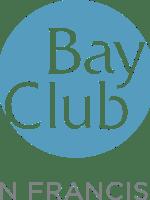BayClub_Logo_V_SF_Color_Partial