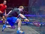 Amr Shabana vs. Alan Clyne-3