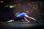 Gregory Gaultier vs Chris Simpson-5