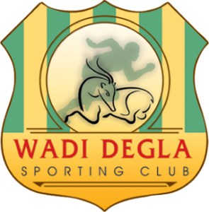 wadibadge