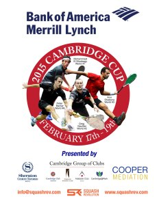 CambridgeCup