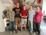 christophers-squash-national-champions-5-300×225