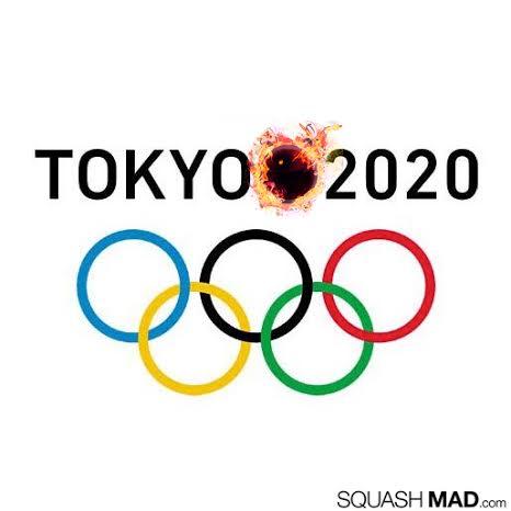 Tokyo hopes go up in flames
