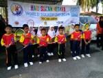 WSD-SRAM-Kelantan-01