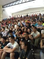 finals-crowd