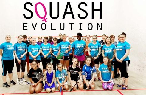 Squash Evolution_team