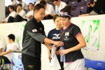 EAC16-SatomiW-coach