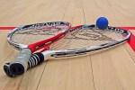 RacketballDunlop