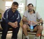 muhammad-sohail-khan-sitting-with-world-squash-champion-mr-jansher-khan
