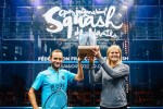 Nantes-Trophy-Presentation