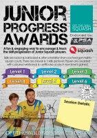 OTWS-ES_PSA-Junior-Progress-Awards-Poster