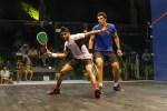 [2] Omar Mosaad (EGY) beat 3-2 [Q] Harinder Pal Singh Sandhu (IND) 6-11, 10-12, 11-2, 11-8, 11-2 _ 71 mins_1