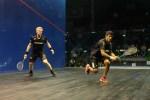 [3] Saurav Ghosal (IND) beat 3-1 Joel Makin (WAL) _ 11-6, 11-8, 6-11, 11-2 _ 59 mins_4
