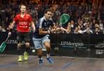 Karim-Abdel-Gawad-ToC-Final