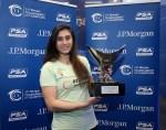 Sherbini-ToC-Trophy
