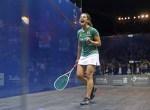 Welily-Gouna-Final-Squash
