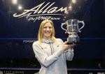 Laura_Massaro_Trophy