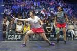 Sherbini-British-Open-Final