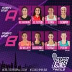 WSF18-group-full-women