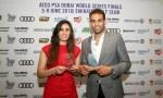 Nour-El-Sherbini-Mohamed-ElShorbagy-PSA-Awards