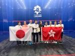 ag2018-team-w-hk-jpn