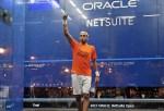 Mohamed-ElShorbagy-Oracle-NetSuite-Open