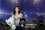 Welily-China-Open-Trophy