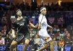ElShorbagy-US-Open-Final