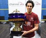 Momen-CVAS-Final-Trophy