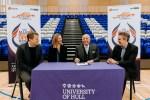 Hull University Allam Open Press Call – 27th November 2018-8