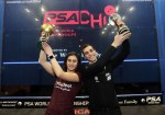 Sherbini-Farag-World-Champions