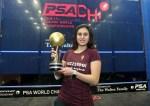 Sherbini-Worlds-Trophy