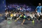 Miguel Rodriguez_British Open
