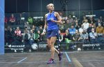 Laura-Massaro-MCR-Open