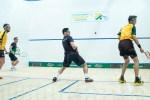 Brisbane_Sports_Photography_Craig_Stewart_2019_WSF_World_Doubles_D2-8610